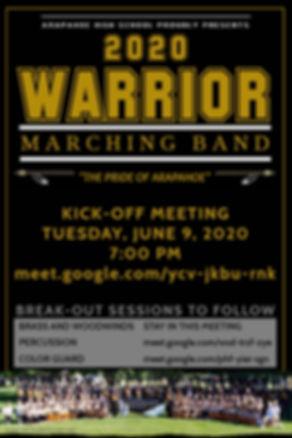 2020 Marching Band Kick-off Meeting.jpg