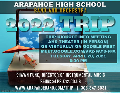 2022 Band-Orchestra Trip Flyer.jpg