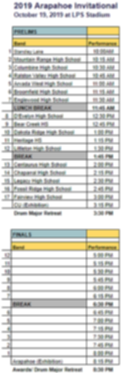 Updated Schedule 101019.png