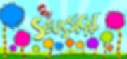 Seussical Logo.jpg