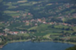 Stubenberg am See