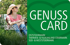 GenussCard Steiermark.png