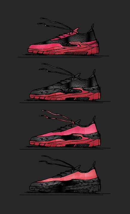 sneakers 2.png