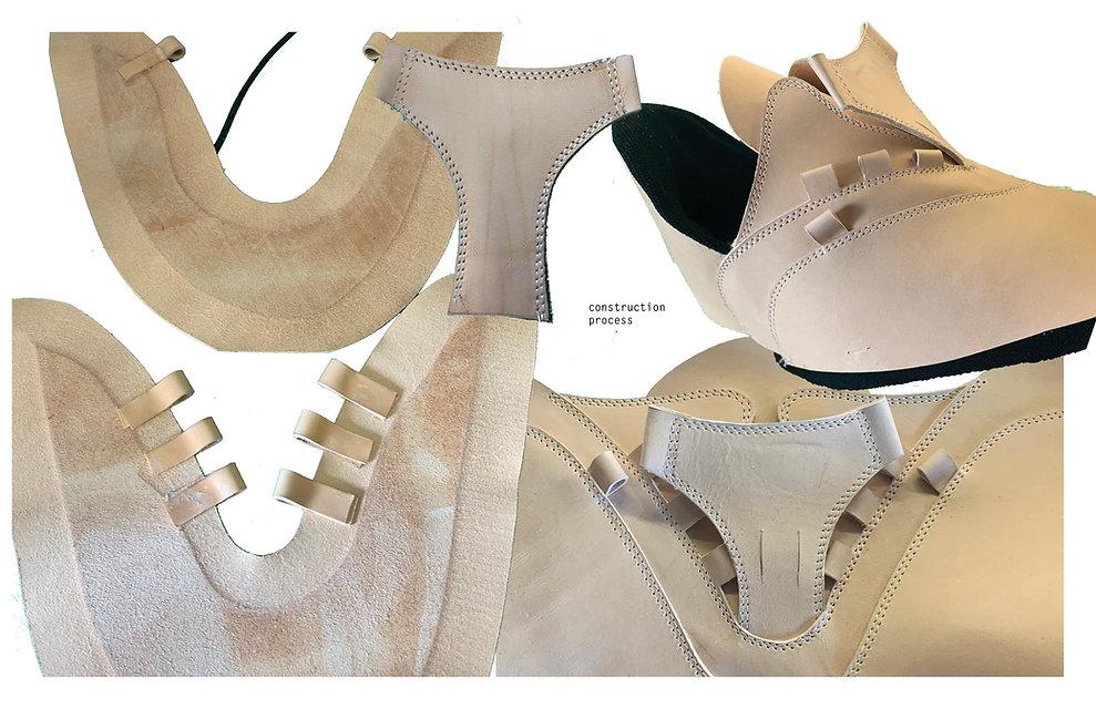 footwear portf5.jpg