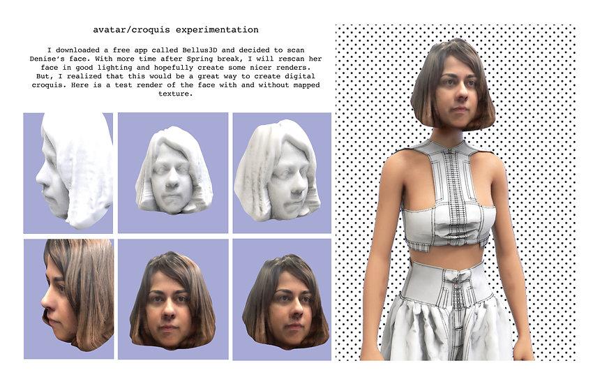 FOR ARTI'S TEST 16.jpg