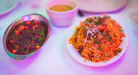 panna_ii_garden_indian_restaurant-11.jpg