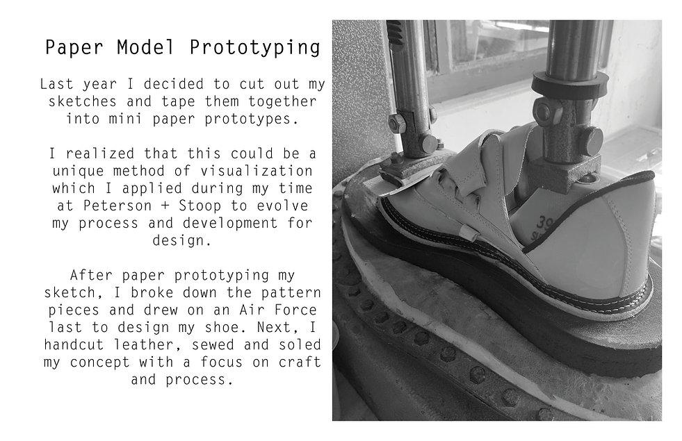 footwear portf2.jpg