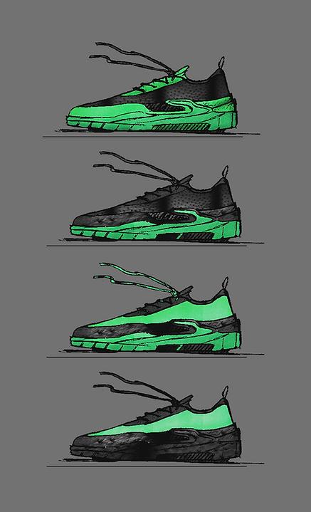 sneakers 3.png