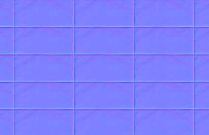 normal Map Oculus wall.png