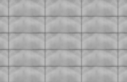 Bump Map for Oculus Tile wall.png