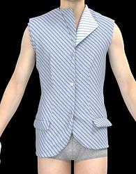 Edits 1 Draft Muslin Mens Suit Ovculus.p