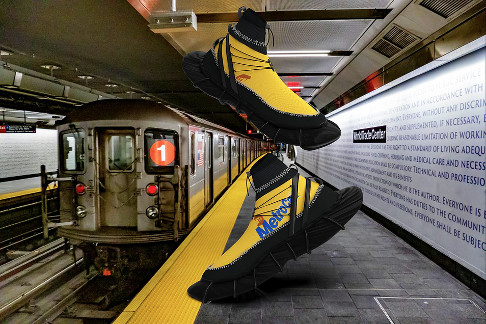 mewtro 1.png