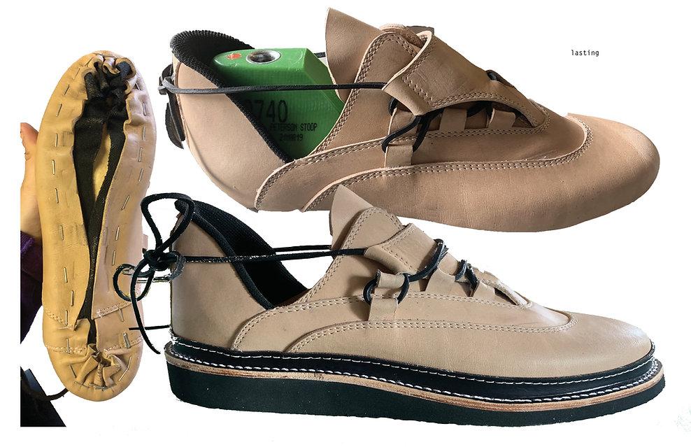 footwear portf6.jpg