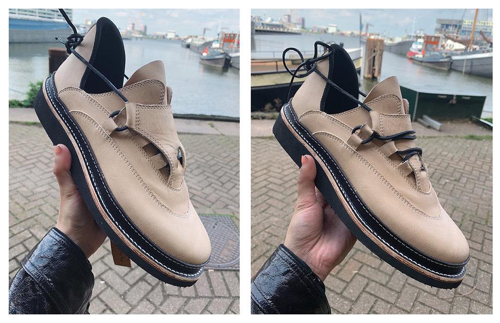 footwear portf7.jpg