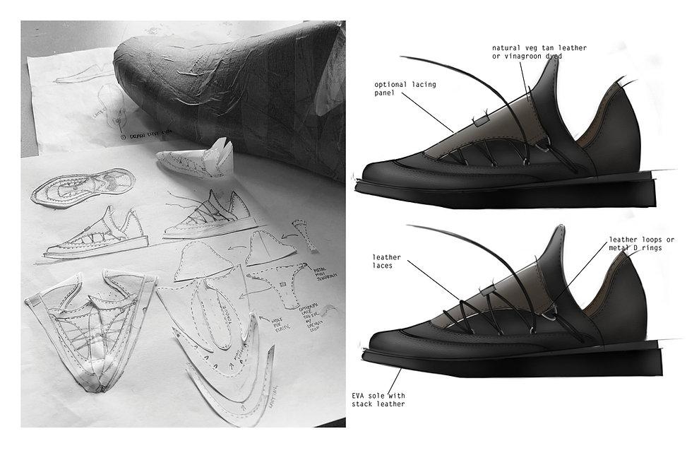 footwear portf3.jpg