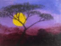 FuchsJim_African Sunset 1.jpg