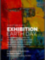 Earth-Day-Sculpture-Exibition.jpg