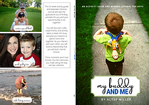 Cover My Buddy & Me (1).png