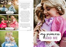 Cover My Princess & Me (3).png