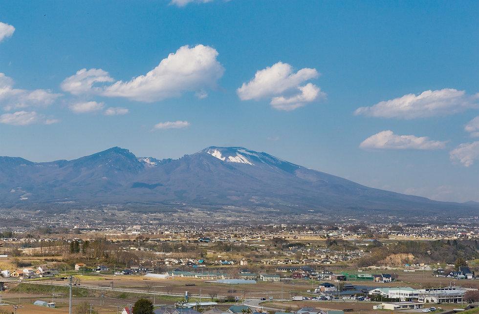 1450_mountain_asama_saku-city_1269_edite