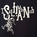 Saltimbanch LOGO.jpg