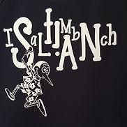 Saltimbanch LOGO.jpg
