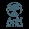 ΑΟΗathina_logo_blue_eng.png