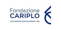 cariplo - new.jpg