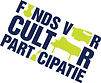 fcp-logo-cmyk.jpg