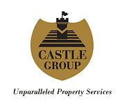 Castle-Group.jpg