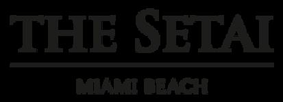 The_Setai.png