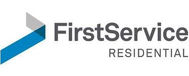 First Service Logo.jpeg