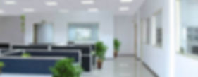 Office_lighting_LED_panel_pic.jpg
