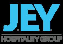 JEY group logo 2.png
