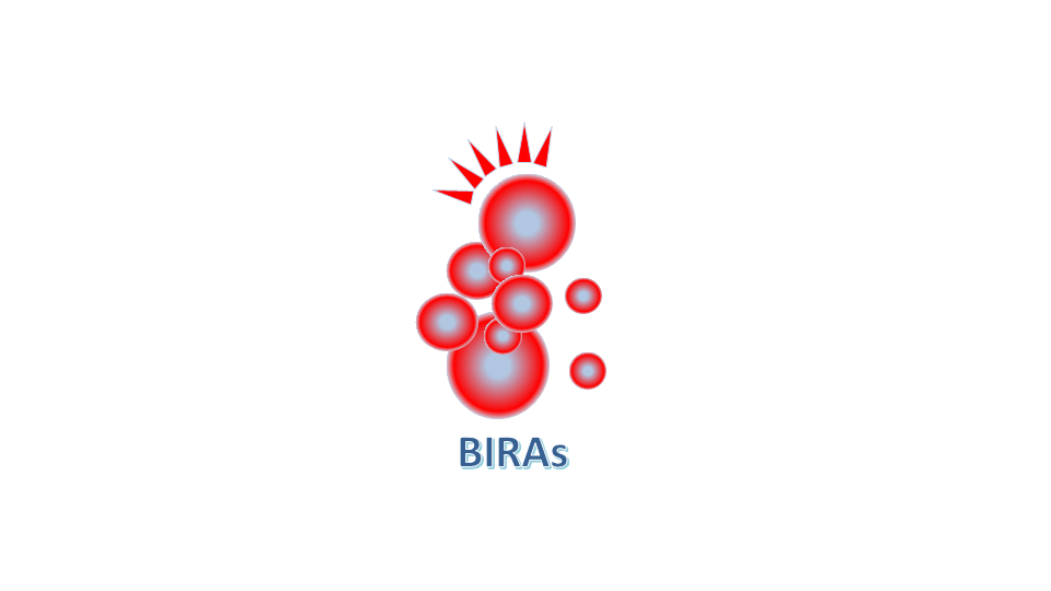 BIRAs Full Membership Subscription