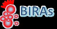 Biras logo 2017 v4.jpg