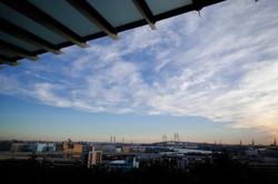 おはよう、横浜。SIGMA dp0 Quattro