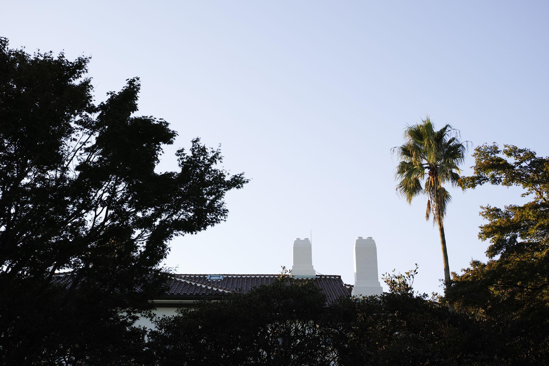 おはよう、横浜。SIGMA dp2 Quattro