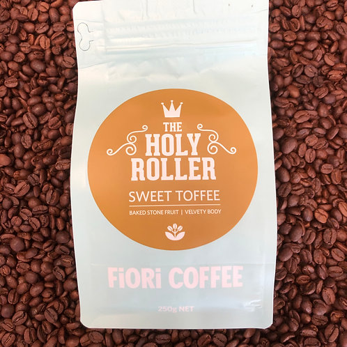 Fiori - Holy Roller