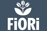Fiori Logo.png