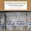 Thumbnail: Loaded Tasting Box