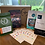 Thumbnail: COFFEE TASTING BOX