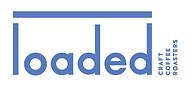 Loaded Logo.png