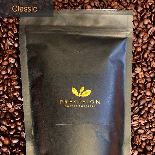 Precision - Classic Blend