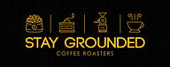 StayGrounded-Logo3.jpg