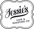 Jessie's-Cafe-and-Roasting-Co[no-backgro