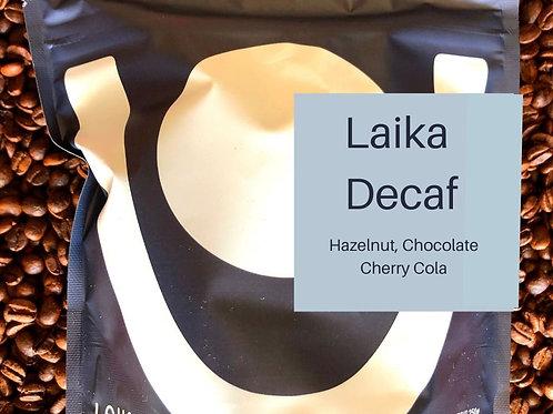 Laika Decaf