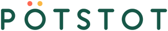 potstot_logo.png