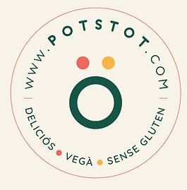 potstot_sello_newsletter.png