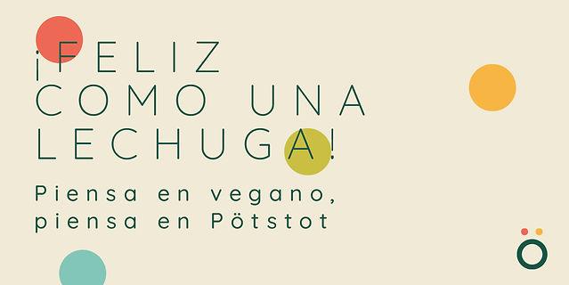 Piensa en vegano.jpg